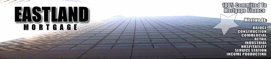 Eastland Mortgage - Spec Money, Construction Loan ...